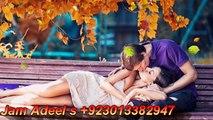 Tum Samne Betho Mujhe Piyar Krne Do Kumar Sanu Sanu Beautifull Romantic 90s song