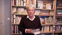 Rencontre avec Philippe Gillet, historien gastronomique