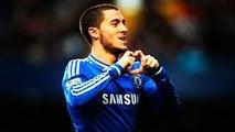 Eden Hazard - Unstoppable - Skills,Passes and Goals - 2015 HD II Eden Hazard - Ultimate Skills Show 2015 |HD|