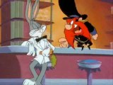 Sylvester The Cat - (Ep. 106) - Carrotblanca - Video Dailymotion