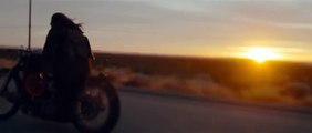 Road to Paloma (2014) Extended Trailer Jason Momoa, Robert Mollohan