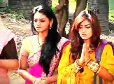 Bollywood Events _ TellytubeHD_Indian Tv Shows,Events,Bollywood News