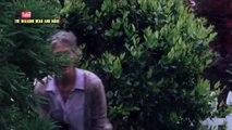 The Walking Dead Season 6 6x02 FOX 1 LA Promo JSS Subtitulos en Español HD