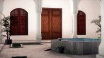 [17/40] Hadith Series of Imam Al-Husain (as)