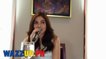 Part 13 Majasty Concert Blogcon with Maja Salvador