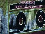 Jann Halexander  parle du disque ELLES ET EUX CHANTENT JANN HALEXANDER