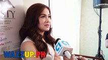 Part 14 Majasty Concert Blogcon with Maja Salvador