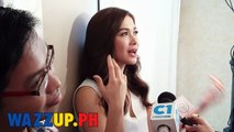 Part 15 Majasty Concert Blogcon with Maja Salvador