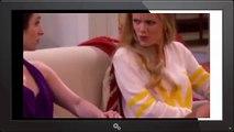 Friends with Better Lives Staffel 1 Folge 9 deutsch german
