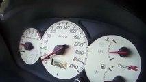 Honda Civic Type R 450 Hp