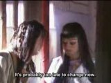 Return of the Condor Heroes 2006 ep13 p2