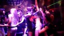 LK Nhạc Dân Tộc Remix LK Nhạc Sống Dân Tộc DJ BOY BOM