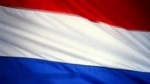 Netherlands National Anthem: Het Wilhelmus
