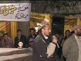"Shina Song ""Ash Jay Kat Pal han la thaye ashee"" by Imtiaz Hussain Shahki and Hafeez Shakir at Gilgit Baltistan"