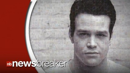 Soap Star Nathaniel Marston Dies at 40 from Injuries Related to Recent Car Crash