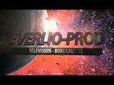 Télévision-Bordeaux-33 Les Alevis de Bordeaux appellent à un rassemblement Jeudi 12 Novembre 2015 place de la victoire Bordeaux