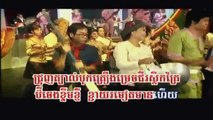 Gameplay Chongpov Mok Sros Saveth, Raksa, Sophea RHM 115