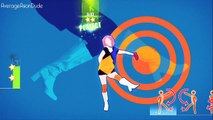 Just Dance 2016 - These Boots Are Made For Walkin - 5* Stars