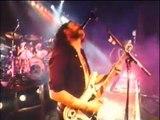 Motörhead - Iron Fist