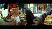 Jackie Chan funny fight scenes | Jackie Chan funny moments in movie