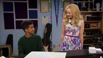 True Love Liv and Holden Liv and Maddie Disney Channel