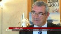 Vendée Globe 2016 : Les retombées économiques