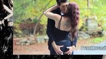 BESOS FACILES ♥ KISSING PRANK BESANDO DESCONOCIDAS SEXIS