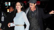 Angelina Jolie Pitt Sex Scene Wish for Every Woman