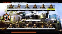 Call of Duty: Black Ops III Beta(Playstation 4)Review and Gameplay