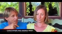 Giant Crocodiles: Return of Killer Crocodiles | History Channel Documentary