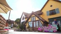 Spot-20150921 viewfinder A LITTLE SLICE OF FRANCE 20150921 뷰파인더 작은프랑스
