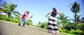 Ayyo Rama Video Songs - Ayyo Rama Telugu Movie