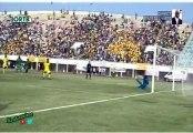 Togo vs Uganda 0-1 All Goals & Highlights World Cup Qualificatio 2015