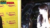 PeeKay (PK) Trailer First Look - Aamir Khan, Butt of JOKES   Latest Bollywood Gossip 2014