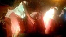 yapess production - mapouka en ebulition , niguissaff k dance