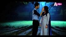 Bheegi Palkein Drama Promo 3 Coming Soon on Aplus -