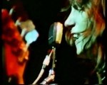 Pink Floyd Brighton England DVD (1972)