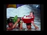 Hindi Short Motivational Video about Life - Inspirational Videos-x0wieZ6gBVA