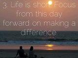 motivational Quotes About Life   10 Best Short Motivational Quotes-a0chRAnRRqo