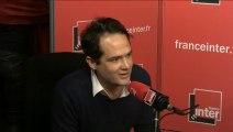 FN, Marine Le Pen : Grégoire Kauffmann et François Durpaire répondent à Patrick Cohen