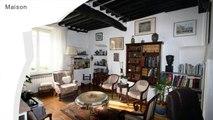 A vendre - Maison/villa - La Colle Sur Loup (06480) - 4 pièces - 183m²