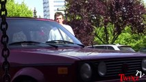 Someone Hit Your Car Prank Car Prank Public Pranks Pranks 2014 Best Pranks Funny Pranks