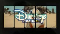 Star Wars Le Reveil de la Force Spot TV Disney Channel