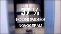 Déchets et des €conomies – NOVOCERAM