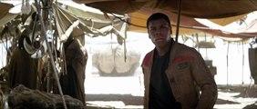 """Un nouveau spot TV pour """"Star Wars The Force Awakens"""""""