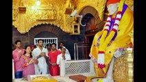 Yuvraj Singh gets engaged to Co Star Hazel Keech