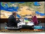 Şiilikteki mehdi ve masum imam inancı... [Prof. Dr. Mehmet Çelik, Prof. Dr. Hasan Onat]