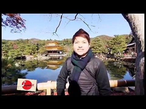 Japan X : Kyoto 1