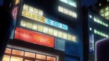 Angel Heart Episode 44 English Sub - エンジェル・ハート