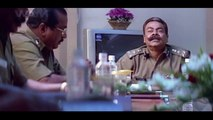 Samurai - Ek Yodha (2015) - Vikram - Dubbed Hindi Action Movie 2015 - Hindi Movies 2015 Full Movie part 2 of 3